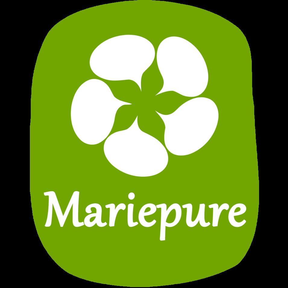Mariepure-Bachbloesem