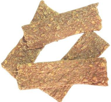 Gansvlees strips in zakje 150 gr.
